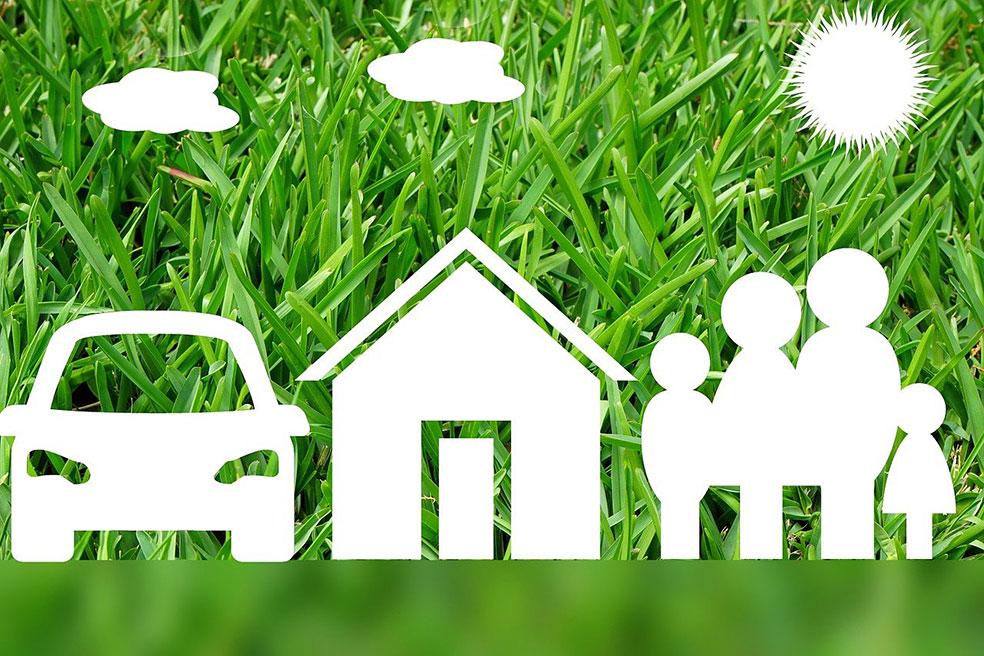 Choisir la bonne assurance : informations, conseils, astuces.
