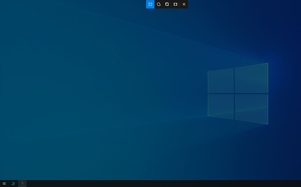 Comment faire une capture d'écran sur ordinateur PC Windows et Mac : informations, conseils, astuces.